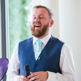 A Summer Wedding in the North West (c) Suzy Wimbourne Photography (24)