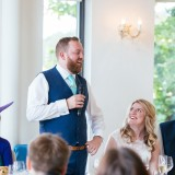 A Summer Wedding in the North West (c) Suzy Wimbourne Photography (25)