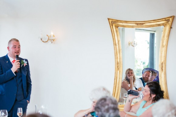 A Summer Wedding in the North West (c) Suzy Wimbourne Photography (26)