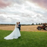 A Summer Wedding in the North West (c) Suzy Wimbourne Photography (27)