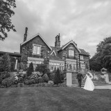 A Summer Wedding in the North West (c) Suzy Wimbourne Photography (28)