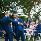 A Summer Wedding in the North West (c) Suzy Wimbourne Photography (3)