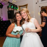 A Summer Wedding in the North West (c) Suzy Wimbourne Photography (33)