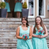 A Summer Wedding in the North West (c) Suzy Wimbourne Photography (4)
