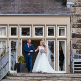A Summer Wedding in the North West (c) Suzy Wimbourne Photography (5)