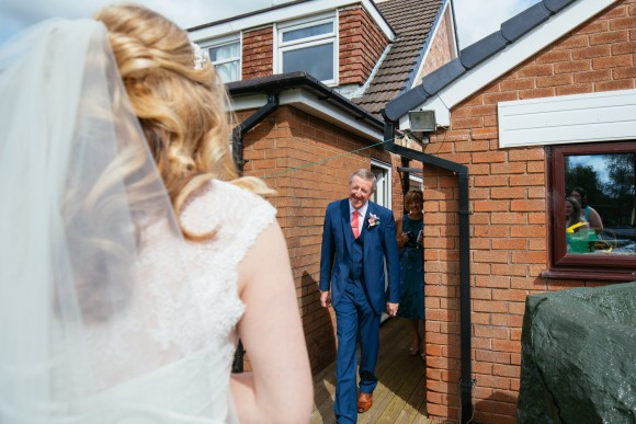 A Summer Wedding in the North West (c) Suzy Wimbourne Photography (52)
