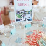 A Summer Wedding in the North West (c) Suzy Wimbourne Photography (53)