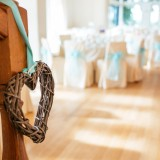 A Summer Wedding in the North West (c) Suzy Wimbourne Photography (58)