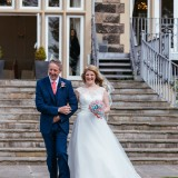 A Summer Wedding in the North West (c) Suzy Wimbourne Photography (6)