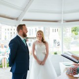 A Summer Wedding in the North West (c) Suzy Wimbourne Photography (7)