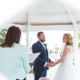 A Summer Wedding in the North West (c) Suzy Wimbourne Photography (8)