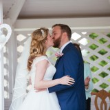 A Summer Wedding in the North West (c) Suzy Wimbourne Photography (9)