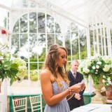 A Vintage Style Wedding At Wentworth Castle Gardens (c) S6 Photography (13)