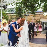 A Vintage Style Wedding At Wentworth Castle Gardens (c) S6 Photography (18)