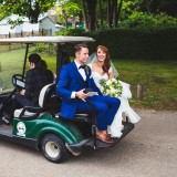 A Vintage Style Wedding At Wentworth Castle Gardens (c) S6 Photography (30)