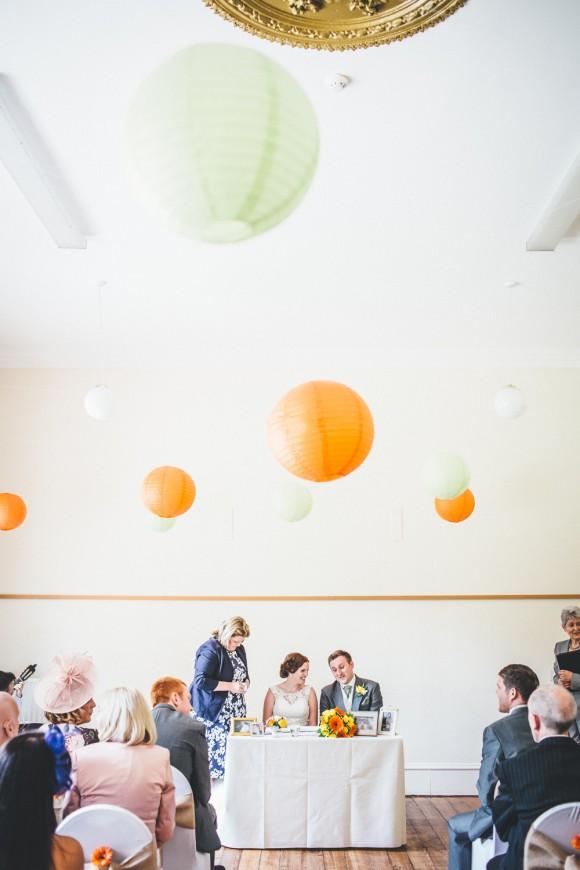 A Zesty Wedding at Trafford Park (c) Jessica O'Shaughnessy Photography (16)