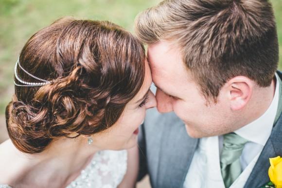 A Zesty Wedding at Trafford Park (c) Jessica O'Shaughnessy Photography (21)