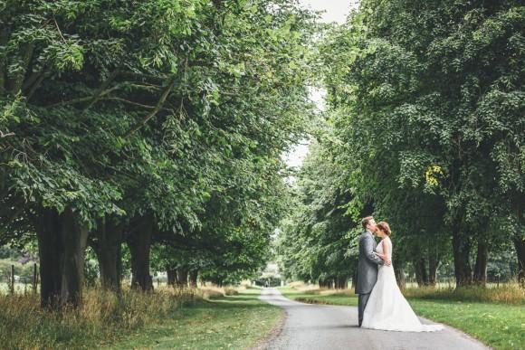 A Zesty Wedding at Trafford Park (c) Jessica O'Shaughnessy Photography (23)