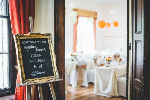 A Zesty Wedding at Trafford Park (c) Jessica O'Shaughnessy Photography (29)