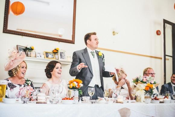 A Zesty Wedding at Trafford Park (c) Jessica O'Shaughnessy Photography (34)