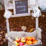 An Autumnal Boho Styled Shoot by Key Reflections for KMR Bespoke Bridal(28)