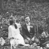 An Autumnal Boho Styled Shoot by Key Reflections for KMR Bespoke Bridal(31)
