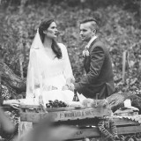 An Autumnal Boho Styled Shoot by Key Reflections for KMR Bespoke Bridal(52)
