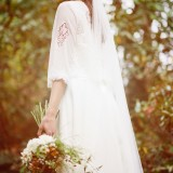 An Autumnal Boho Styled Shoot by Key Reflections for KMR Bespoke Bridal(55)
