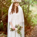 An Autumnal Boho Styled Shoot by Key Reflections for KMR Bespoke Bridal(57)