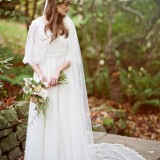 An Autumnal Boho Styled Shoot by Key Reflections for KMR Bespoke Bridal(62)
