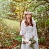 An Autumnal Boho Styled Shoot by Key Reflections for KMR Bespoke Bridal(63)