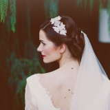 An Autumnal Boho Styled Shoot by Key Reflections for KMR Bespoke Bridal(86)