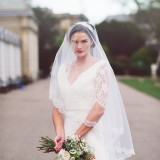 An Autumnal Boho Styled Shoot by Key Reflections for KMR Bespoke Bridal(92)