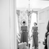 An Elegant Vintage Wedding (c) Kate Gosney Photography (12)