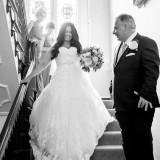 An Elegant Vintage Wedding (c) Kate Gosney Photography (14)