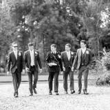 An Elegant Vintage Wedding (c) Kate Gosney Photography (17)