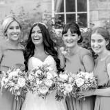 An Elegant Vintage Wedding (c) Kate Gosney Photography (32)