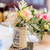 An Elegant Vintage Wedding (c) Kate Gosney Photography (37)