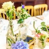 An Elegant Vintage Wedding (c) Kate Gosney Photography (38)
