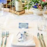 An Elegant Vintage Wedding (c) Kate Gosney Photography (39)