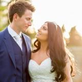 An Elegant Vintage Wedding (c) Kate Gosney Photography (47)