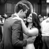 An Elegant Vintage Wedding (c) Kate Gosney Photography (66)