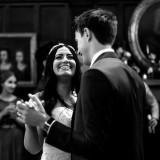 An Elegant Vintage Wedding (c) Kate Gosney Photography (68)
