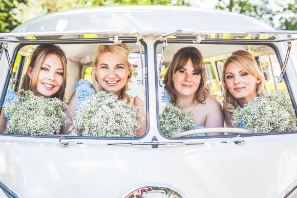 An Oh So Pretty Cheshire Wedding (c) Jessica O'Shaughnessy (18)