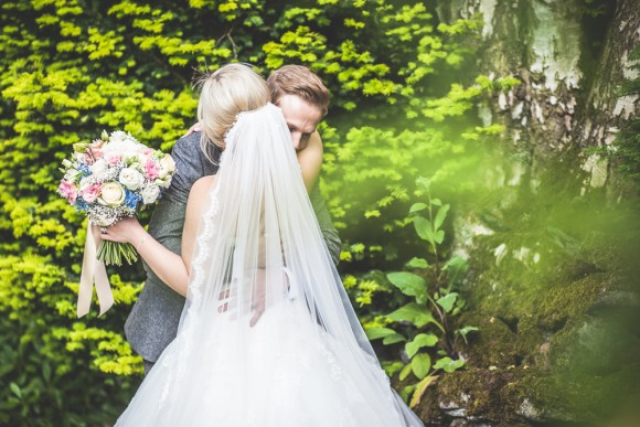 An Oh So Pretty Cheshire Wedding (c) Jessica O'Shaughnessy (21)