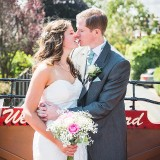 An Outdoor Wedding in Chester (c) Marky Kirk Photography (19)