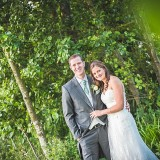An Outdoor Wedding in Chester (c) Marky Kirk Photography (55)