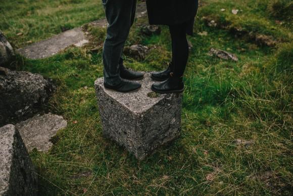 An Outdoorsy Engagement Shoot (c) Steven Haddock (21)