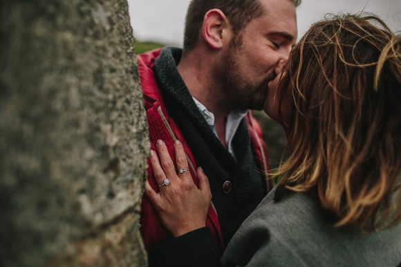 An Outdoorsy Engagement Shoot (c) Steven Haddock (25)