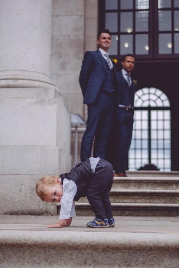 An Uplifting Wedding (c) Kate Scott Photography (15)